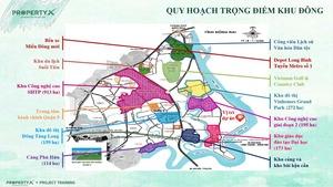 Quy-hoach-khu-dong
