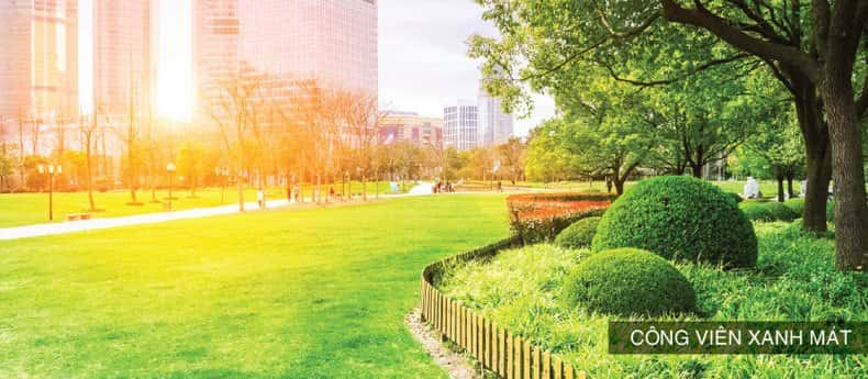 cong-vien-du-an-moonLight-park-view