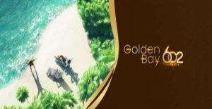 banner-gloden-bay-602