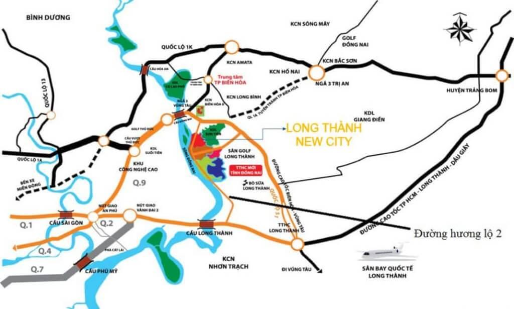 vi-tri-du-an-long-thanh-new-city