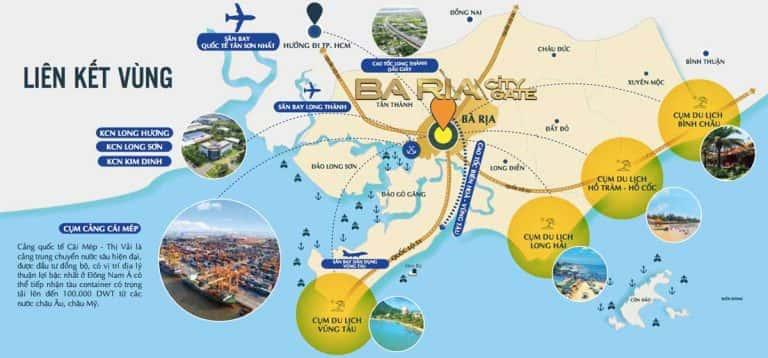tien-ich-lien-ket-vung-cua-du-an-baria-city-gate