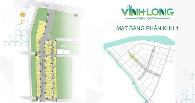 mat-bang-phan-khu-1a-du-an-vinh-long