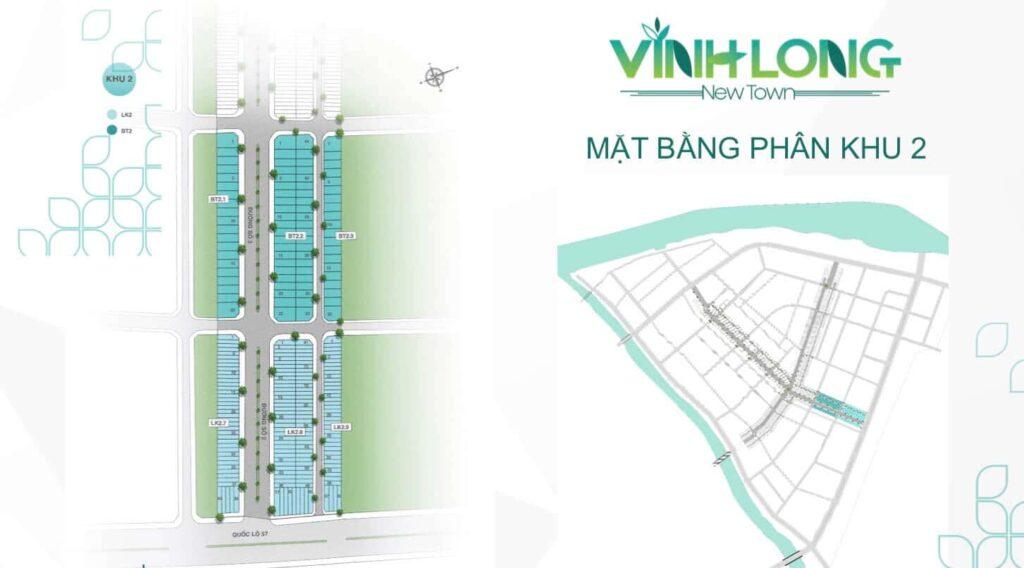 mat-bang-phan-khu-2b-du-an-vinh-long