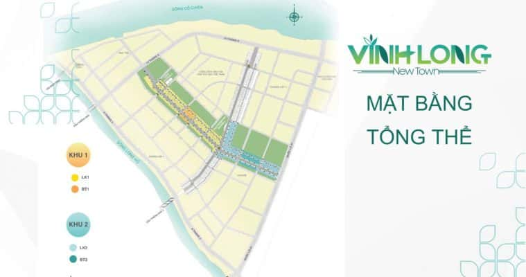 mat-bang-tong-the-vinh-long-new-town