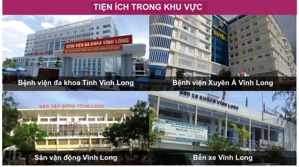 tien-ich-du-an-vinh-long-hung-thinh