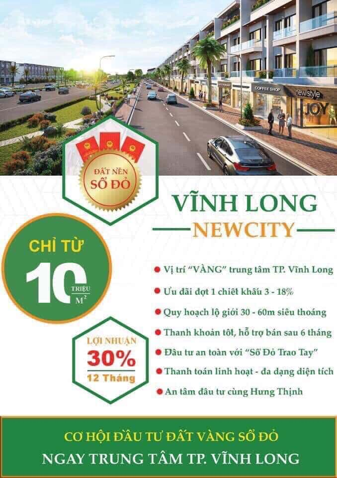 vinh-long-hung-thinh