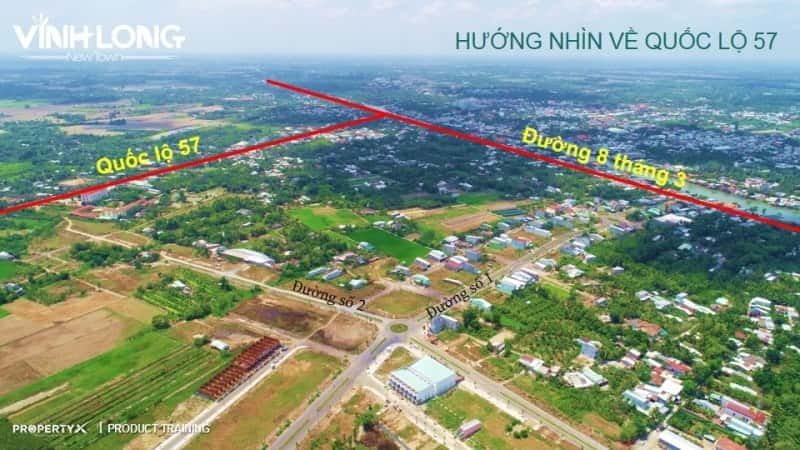 vinh-long-new-town-nhin-ve-quoc-lo-57