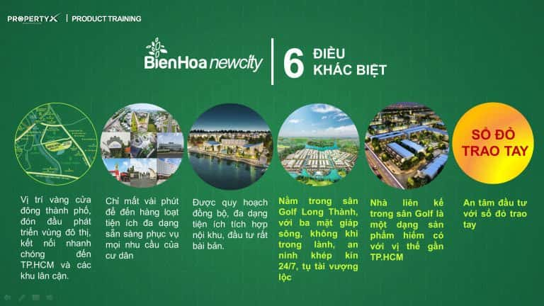 diem-noi-bat-du-an-bien-hoa-new-city