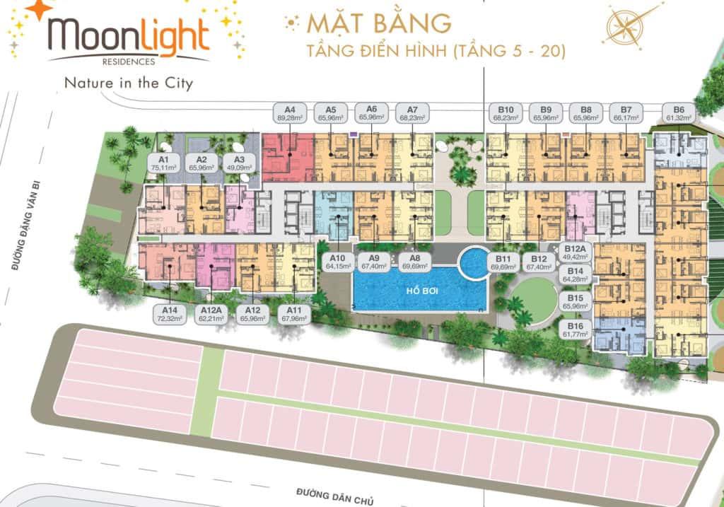mat-bang-dien-hinh-can-ho-moonlight-residences