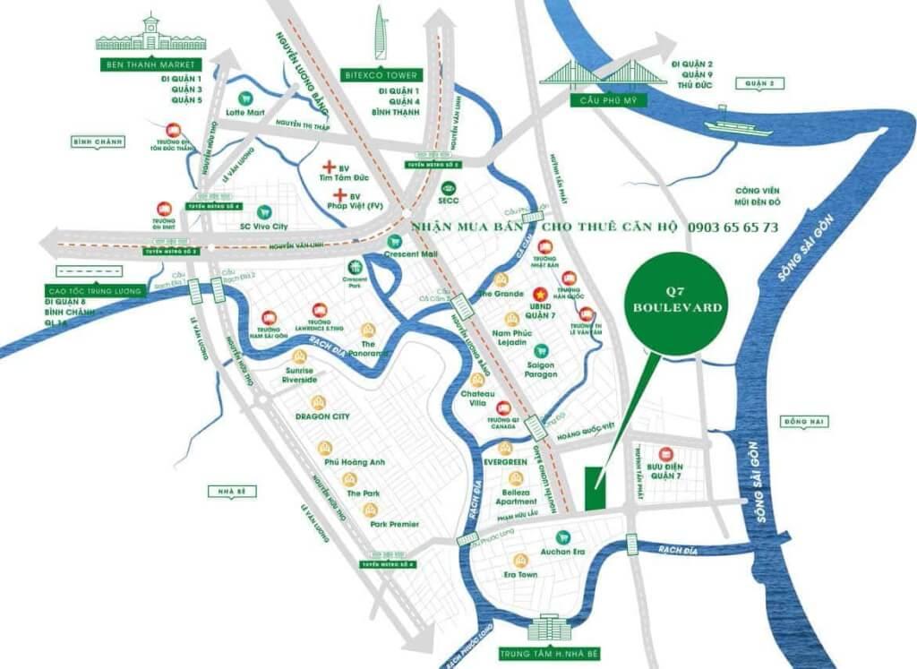 vi-tri-du-an-q7-boulevard