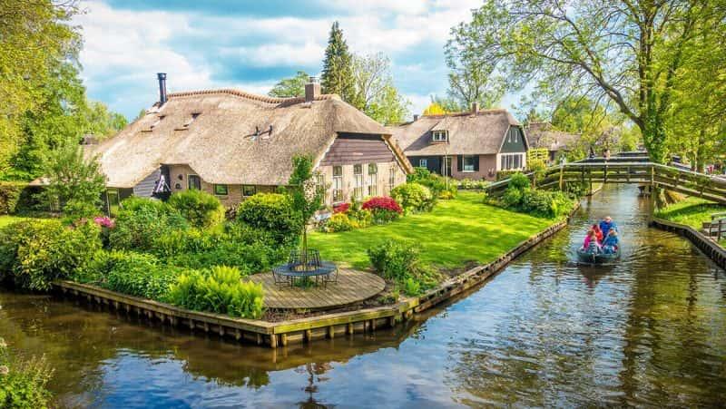 hinh-mau-saigon-garden-riverside