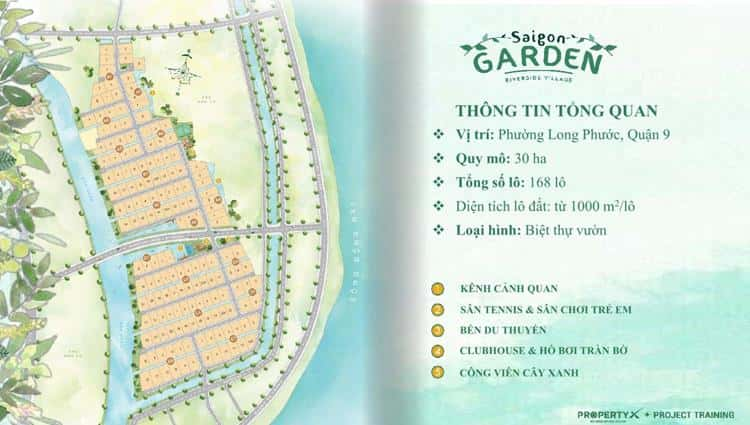 mat-bang-saigon-garden-riverside