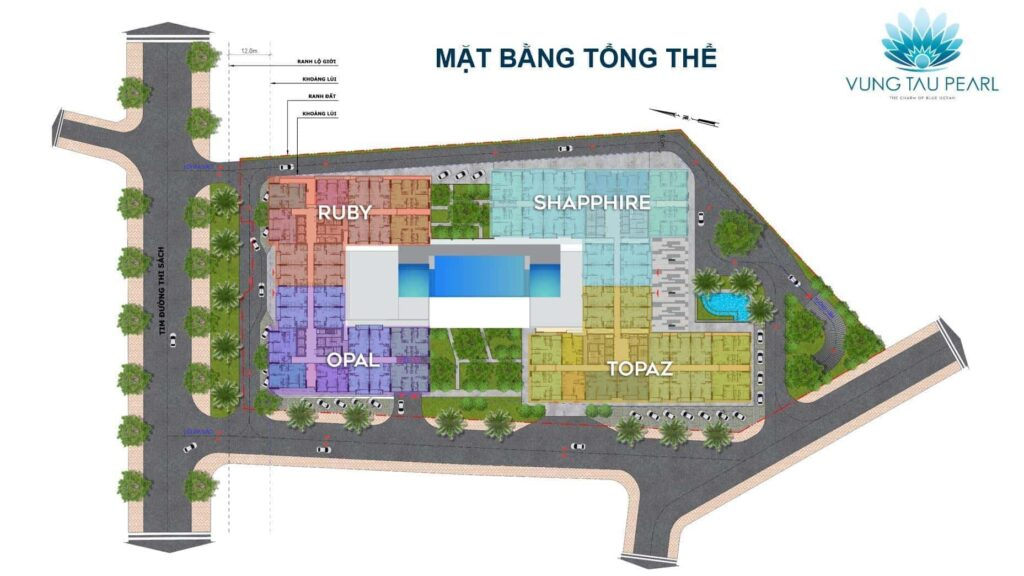 mat-bang-tong-the