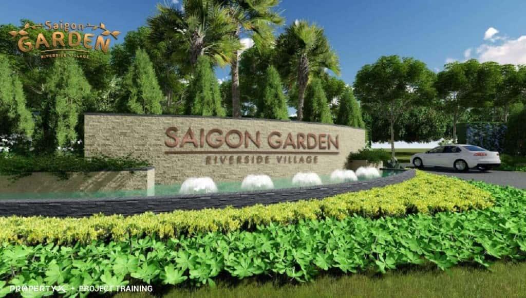 saigon-garden-riverside