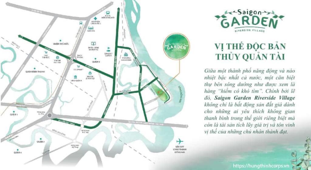 vi-tri-saigon-garden-riverside