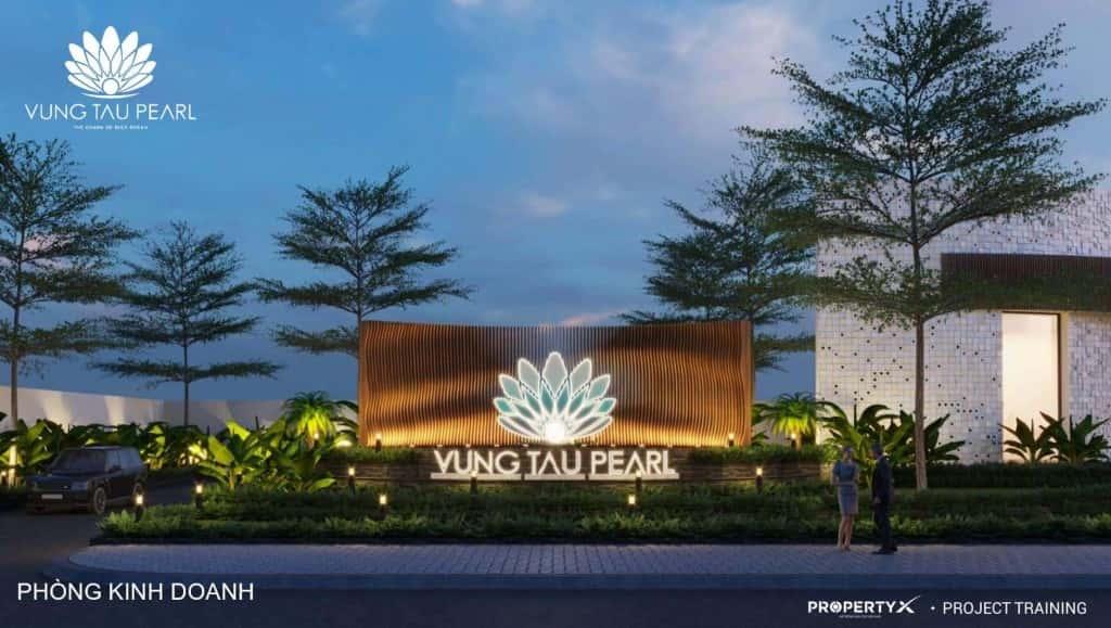 vung-tau-pearl