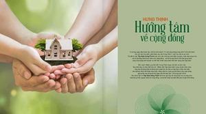 Huong-tam-ve-cong-dong