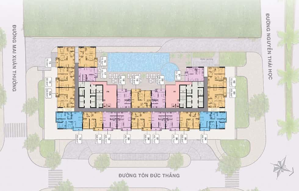 mat-bang-tang-17-grand-center