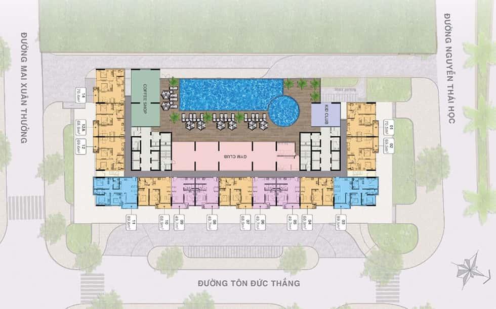 mat-bang-tang-5-grand-center